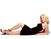 Elisha Cuthbert - Wallpapers - Picture 33 - 1024x768