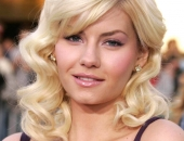 Elisha Cuthbert - Picture 100 - 1024x768