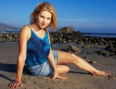 Elisha Cuthbert - Wallpapers - Picture 42 - 1024x768
