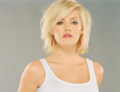 Elisha Cuthbert - Wallpapers - Picture 141 - 1024x768