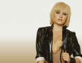 Elisha Cuthbert - Wallpapers - Picture 142 - 1024x768