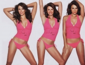 Elizabeth Hurley - HD - Picture 35 - 2137x1556