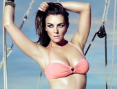 Elizabeth Hurley - HD - Picture 14 - 1920x1200