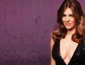 Elizabeth Hurley - HD - Picture 16 - 1920x1200