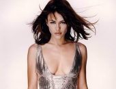 Elizabeth Hurley - HD - Picture 27 - 2530x3200