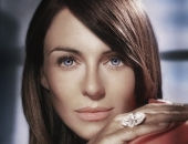 Elizabeth Hurley European, White Girls, Girls from Europe