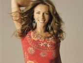 Elizabeth Hurley - HD - Picture 17 - 2390x3200