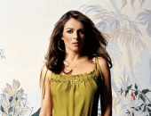 Elizabeth Hurley - HD - Picture 8 - 1920x1200
