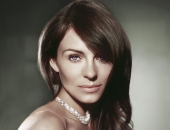 Elizabeth Hurley - HD - Picture 1 - 1820x2400