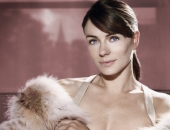 Elizabeth Hurley - HD - Picture 39 - 1714x2400