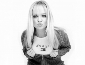 Emma Bunton - Wallpapers - Picture 14 - 1024x768