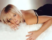 Emma Bunton - Wallpapers - Picture 10 - 1024x768