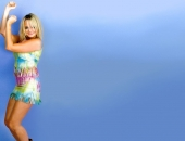 Emma Bunton - Wallpapers - Picture 16 - 1024x768