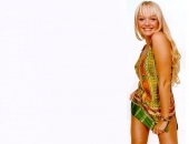 Emma Bunton - Wallpapers - Picture 15 - 1024x768
