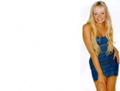 Emma Bunton - Wallpapers - Picture 29 - 1024x768