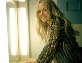 Emma Bunton - Wallpapers - Picture 23 - 1024x768