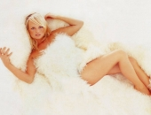 Emma Bunton - Wallpapers - Picture 30 - 1024x768
