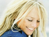 Emma Bunton - Wallpapers - Picture 21 - 1024x768