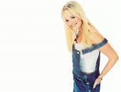 Emma Bunton - Wallpapers - Picture 39 - 1024x768