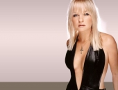 Emma Bunton - Wallpapers - Picture 37 - 1024x768