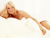 Emma Bunton - Wallpapers - Picture 11 - 1024x768
