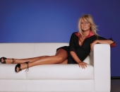 Emma Bunton - Wallpapers - Picture 12 - 1024x768