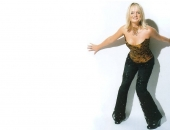 Emma Bunton - Wallpapers - Picture 32 - 1024x768