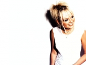 Emma Bunton - Wallpapers - Picture 4 - 1024x768