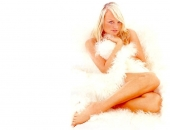 Emma Bunton - Wallpapers - Picture 31 - 1024x768