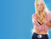 Emma Bunton - Wallpapers - Picture 26 - 1024x768