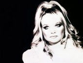 Emma Bunton - Wallpapers - Picture 6 - 1024x768
