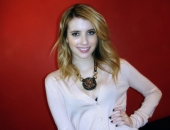 Emma Roberts - Picture 23 - 1920x1200