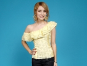 Emma Roberts - Picture 36 - 2100x3150