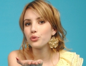 Emma Roberts - Picture 33 - 2100x3150