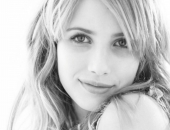 Emma Roberts - Picture 115 - 472x630