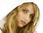 Emma Roberts - Picture 104 - 472x630