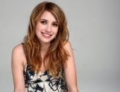 Emma Roberts - Picture 14 - 1920x1200