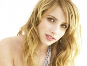 Emma Roberts - Picture 109 - 472x630