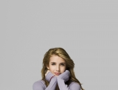 Emma Roberts - Picture 91 - 3328x4992