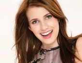 Emma Roberts - Picture 52 - 3328x4992