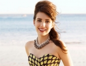 Emma Roberts - Picture 42 - 1492x2000