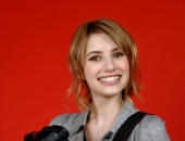 Emma Roberts - Picture 37 - 2100x3150