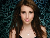 Emma Roberts - Picture 74 - 3328x4992