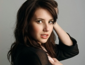 Emma Roberts - Picture 96 - 2138x3000