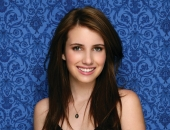 Emma Roberts - Picture 66 - 3328x4992
