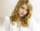 Emma Roberts - Picture 108 - 472x630