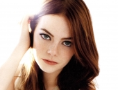 Emma Stone Red Head, Red Haired Babes