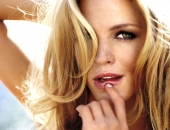 Erin Heatherton Naked, Nude, undressed, gallery contains naked pictures