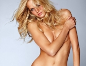 Erin Heatherton - Picture 43 - 760x1024