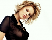 Eva Herzigova European, White Girls, Girls from Europe